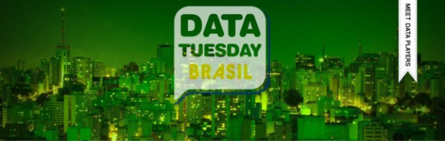 Data-Tuesday-Brasil