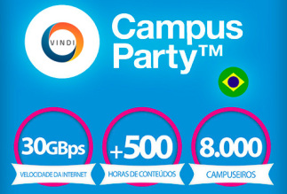 rp_campus-party-logo-323x219.jpg