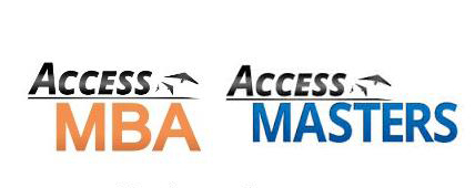 access mba&masters tour_2