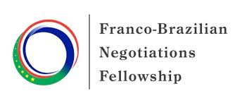 franco brazilian fellowship