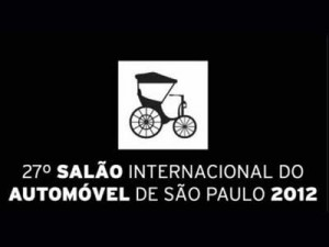 salao-do-automovel-2012-300x225