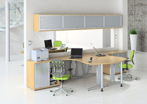 stockvault-office-interior104069-495x350
