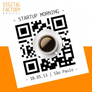 StartupMorning HD-18.05.13