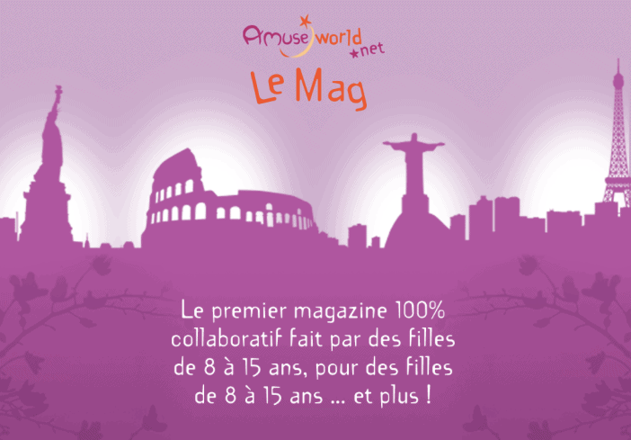 magazine-amuseworls