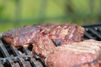 barbecue-churrasco-329x219