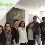portugais-en-immersion-cot-decembre