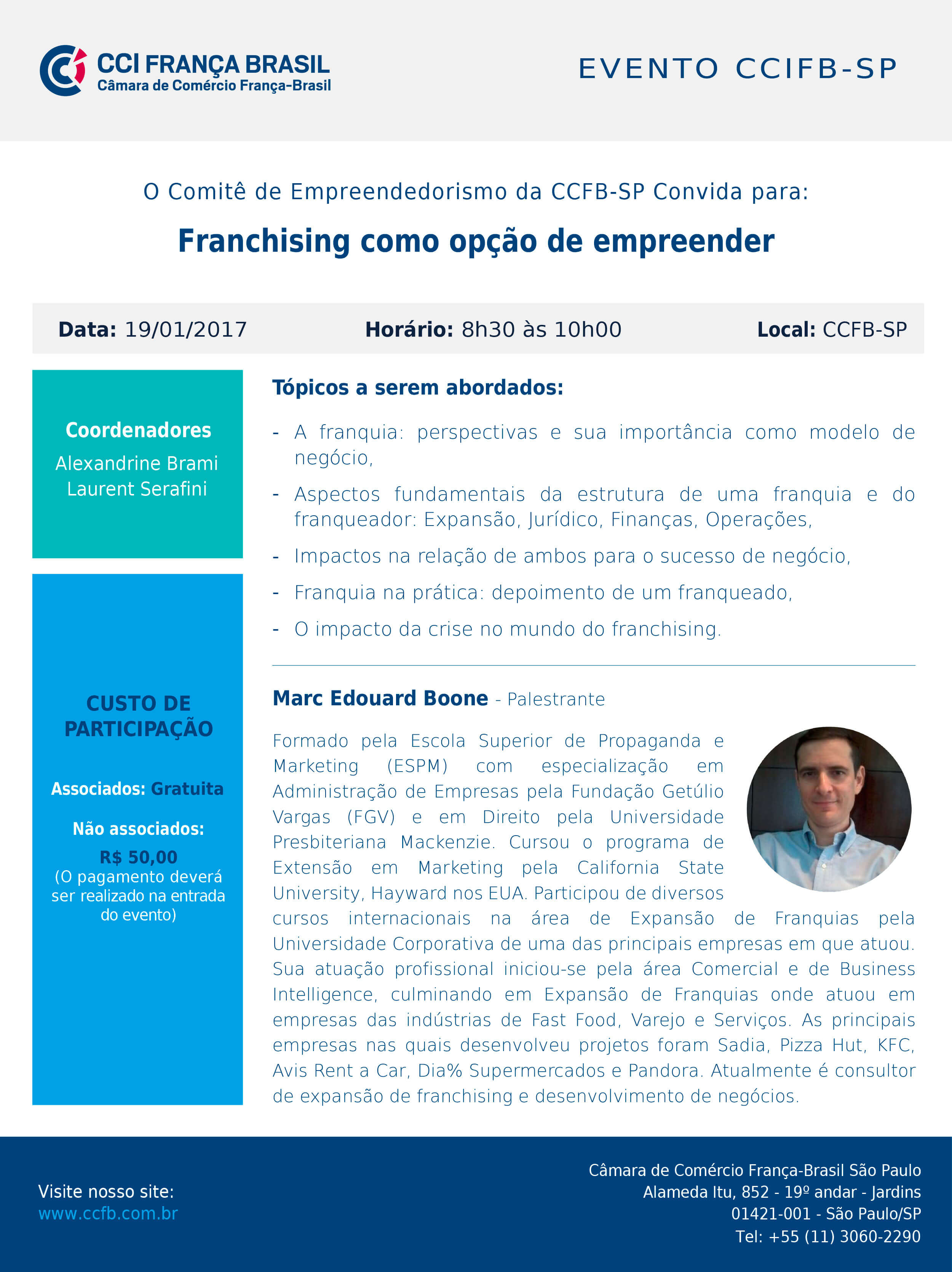 franchisingcomoopcaoempreender